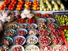 Mercado/market - Díli, East Timor | Flickr - Photo Sharing!