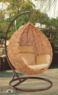 China Rattan Furniture Factory Offer varieties of Imitation Rattan Wicker Outdoor Hammock Swing Chairs,PE Rattan Wicker Patio Hammock Swing Chairs,Imitation Rattan Wicker Garden Hammock Swing Chairs at factory prices,wholesale prices. Balcony Swing, Outdoor Swing Seat, Patio Swing, Indoor Outdoor, Diy Hammock, Hammock Swing, Hammock Chair, Rattan Outdoor Furniture, Hanging Furniture