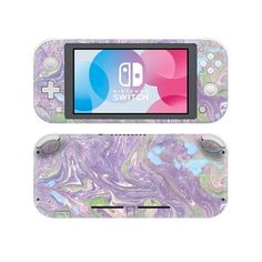 TurnyourNintendo switch lite console into a piece of art withNintendo switch liteskin! Every Nintendo switch lite skinis designed to suit each personal style. Nintendo Switch lite skins are made of high-quality material, incredibly easy to use, which improves the performance of gaming. We have thousands of high-quality products that had satisfied thousands of our customers. Increasing online shopping increases our hunger for high standards inNintendo switch litedecals quality. All you… Abstract Lines, High Standards, Nintendo Switch, Your Favorite, Console, Online Shopping, Personal Style, Decals, Art Pieces
