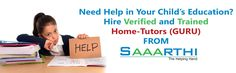Helping People Hire Police Verified and Trained full time Household help such as Driver in Mumbai, Home Tutor , Upcoming services Hire Maid/ Hire Cook https://redd.it/4p4n3p