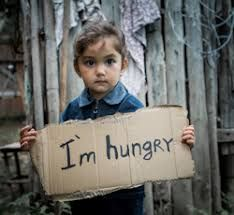 Children In Africa, Poor Children, Precious Children, Children In Poverty, Where Is Jesus, World Poverty, Immigrant Song, Pictures Of Christ, Kids Usa