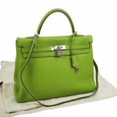 Catawiki online auction house  Hermès - Kelly 35 fc54c693f2