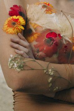 """bvddhist: """" freepeople: """"Flower Child """" """""""