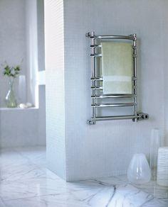 Mr. Steam Towel Warmer - 600 Series