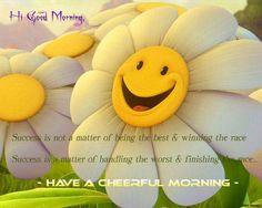 guten morgen , ich wünsche euch einen schönen tag - http://www.1pic4u.com/2014/05/15/guten-morgen-ich-wuensche-euch-einen-schoenen-tag-4/