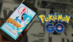 Pokemon GO»: C'est fait, un Américain les a tous attrappés