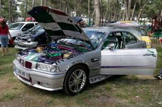 Bad and worst ricer car mod body kit rod fail Ricer Car, Car Fails, What Have You Done, Car Mods, Modified Cars, Custom Cars, Bmw, Smile, Car Tuning