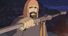 tales from earthsea character designs Studio Ghibli Characters, Studio Ghibli Movies, Manga Characters, A Wizard Of Earthsea, Tales From Earthsea, Isao Takahata, Arm Tats, Fantasy Films, Hayao Miyazaki