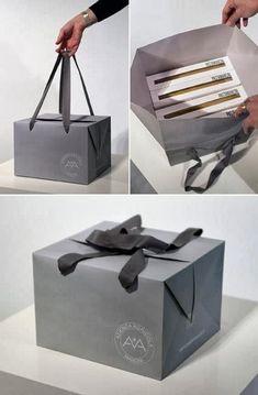 Gráfica e Editora Moura Ramos: livros, revistas, embalagens, sacolas, agendas e impressos em geral.: Embalagens Criativas
