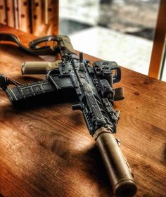 RAE Magazine Speedloaders will save you! Airsoft Guns, Weapons Guns, Guns And Ammo, Tactical Life, Tactical Gear, Tactical Survival, Rifles, Ar Pistol Build, Ar Rifle