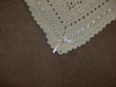 Ravelry: Project Gallery for Stitch Sampler pattern by Jean Holzman
