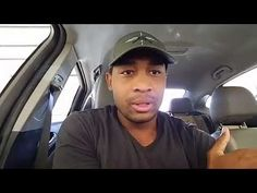 Fed-up black police officer puts pampered NFL millionaires IN THEIR PLACE in epic viral video | Conservative News Today