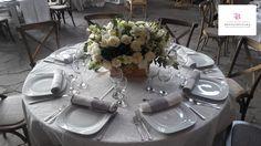 Decoración de gran calidad para tus invitados el día de tu boda en San Miguel de Allende, Gto  www.bougainvilleasanmiguel.com.mx Foto: Ernesto Morales #destinationweddings #sanmigueldeallende.#Guanajuato #weddingsmexico