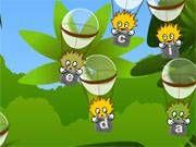 Joaca joculete din categoria jocuri cu sas  sau similare jocuri defense noi Cai