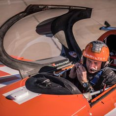 Most of us can only dream of how it might feel to experience the freedom, adrenalin and exhilaration of aerobatic flight. For Nicolas Ivanoff, it's his job, his dream and his destiny.