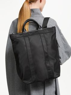 ac672cfb4867 28 Best Handbag images in 2019
