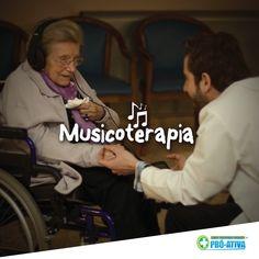 A musicoterapia é uma profissão que usa a música e seus elementos: som, ritmo, melodia e harmonia para a reabilitação física, mental e social de indivíduos ou grupos. Ela busca tratar pessoas com distúrbios da fala e da audição ou deficiência mental. Atua, também, na área de reabilitação motora, no restabelecimento das funções de acidentados ou de convalescentes de acidentes vasculares cerebrais. Essa atividade é exercida por um profissional legalmente formado, o musicoterapeuta…