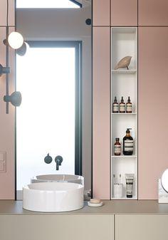 Bathroom Remodel On A Budget, Bathroom Remodel Small, Bathroom Remodel DIY, Bathroom Remodel Ideas Vanity, Bathroom Remodel Ideas Master.
