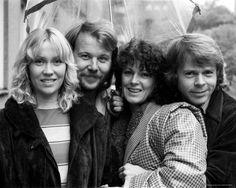 MY PIANO - FREE PIANO SHEET MUSIC: ABBA FREE SHEET MUSIC