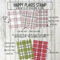 Kreis Klar Silikon Stempel Seal Stamp Scrapbooking DIY-Briefmarken-Fotoalbum