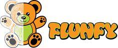 Flunfy