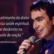 415 Melhores Imagens De Pr Fábio De Melo Pretty Quotes Quotations