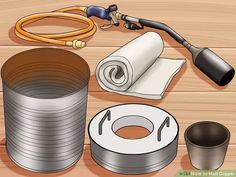 How to Melt Copper. Copper is a transition metal that readily conducts heat and electricity, making it a valuable substance in the construction of numerous items. Copper is melted either as ingots for storage or sale, or for casting.