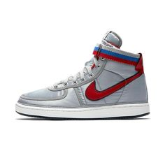 8ceef8e9ebf6 ah8652-001 Nike Vandal High Supreme QS Men s Shoes