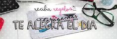 http://faragachas.com/colaboradores/recibir-regalos-siempre-alegra-el-dia/