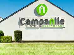 Orange Campanile Orange Hotel France, Europe Campanile Orange Hotel is conveniently located in the popular La Sauvageonne area. The hotel offers guests a range of services and amenities designed to provide comfort and convenience. Free Wi-Fi in all rooms, facilities for disabled guests, Wi-Fi in public areas, car park, meeting facilities are just some of the facilities on offer. Television LCD/plasma screen, air conditioning, heating, wake-up service, desk can be found in sele...