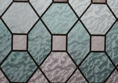 Hosho Geometric Stained Glass Decorative Non-Adhesive Privacy Window Film 3 FT x 5 FT Hosho,http://www.amazon.com/dp/B00C1Y46F8/ref=cm_sw_r_pi_dp_JvUmtb0793610ADK