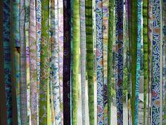 9 rideaux anti insectes rideaux