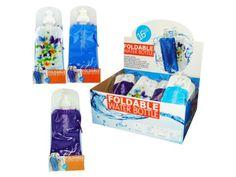 bulk buys Folding Water Bottle, Pack of 1 bulk buys http://www.amazon.com/dp/B00AY1RMHO/ref=cm_sw_r_pi_dp_Hqotwb09RXJZ3