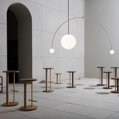 Michael+Anastassiades+unveils+first+furniture+range+for+Herman+Miller