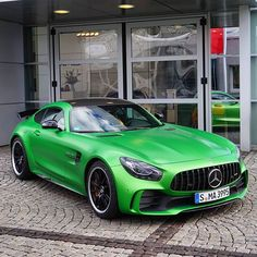 The spec I've chosen for the #beastofthegreenhell is coming in my video today #Mercedes #AMG #AMGGTR #futureshmeemobile #Shmee150