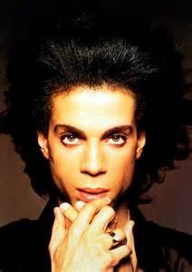 Prince - Yahoo Canada Image Search Results