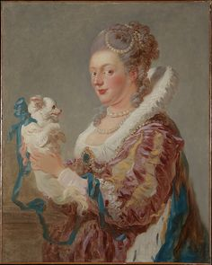 """Jean Honoré Fragonard 
