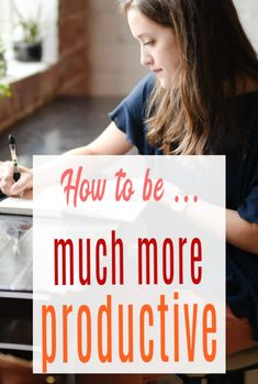 How to be more productive in all areas of your life and work more efficiently and effectivey at your goals - productivity hackks can make a ll the difference  #productivity #goals #personaldevelopment #abeautifulspace Month Meaning, Steps To Success, Productive Day, Core Values, Ask For Help, My Face Book, Successful People, Health And Wellbeing, Healthy Mind