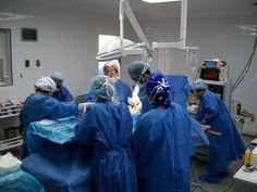 Ticos regalan más vida, incrementó los donantes de órganos