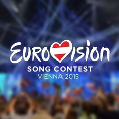 Hopefully this year number Junior Eurovision, Film Books, Vienna, Languages, Austria, Are You Happy, I Laughed, Countries, Beautiful Things