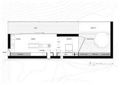 Galería - Casa aserradero / Archier Studio - 32