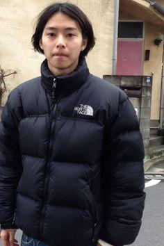 Kento Yamazaki, Just Beautiful Men, Skater Boys, Lil Boy, Dream Boy, Cute Japanese, Emo Boys, Types Of Fashion Styles, Cute Guys