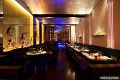 10+ Must-Visit Restaurants In Mumbai.