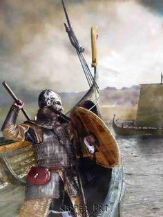 ~J   Always ... taking what belongs to some one else....vikings unlimited