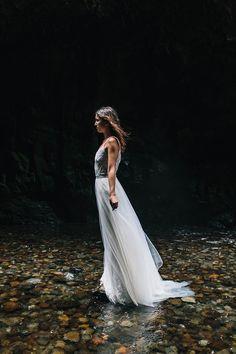 jess-hunter-photographer-oregon-elopement-24-2.jpg