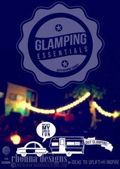 Word Wide Web @Go Glamping @Campingblog En españa http://www.campingblog.com
