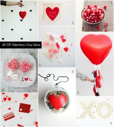 valentine day events des moines iowa