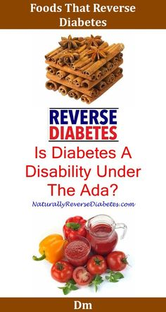 Diabetes itchy skin easy diabetic recipes gestational diabetes diabetes itchy skin easy diabetic recipes gestational diabetes symptoms diabetes information diabetic cooking recipes diabetic living diabetes bl forumfinder Images