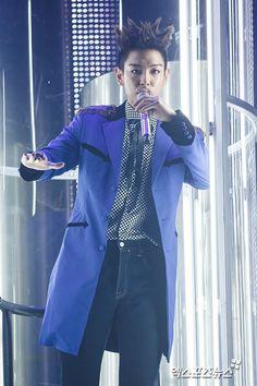 BIGBANG_014