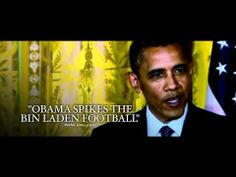 Why does President Obama take so much credit for killing Bin Laden?    Shameless ego I guess